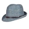 CP-01078-F10-P-chapeau-trilby-mixte-bleu