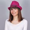 CP-01079-VF10-2-chapeau-femme-raphia-fuchsia