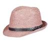 CP-01080-F10-P-chapeau-paille-beige