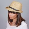 CP-01081-VF10-1-chapeau-femme-raphia