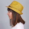 CP-01082-VF10-1chapeau-femme-paille-jaune