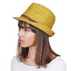 CP-01082-VF10-P-trilby-femme-paille-raphia-jaune
