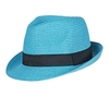 CP-01083-F10-P-trilby-bleu-turquoise