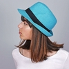 CP-01083-VF10-1-trilby-femme-bleu-turquoise