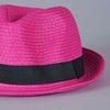 CP-01084-D10-chapeau-paille-souple-rose