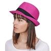 CP-01084-VF10-P-chapeau-femme-paille-souple-rose