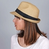 CP-01086-VF10-1-trilby-paille-femme-beige