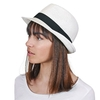 CP-01087-VF10-P-trilby-paille-souple-femme-blanc