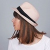 CP-01088-VF10-1-trilby-femme-paille-creme