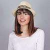 CP-01090-VF10-2-chapeau-paille-femme-galon-zigzag