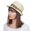 CP-01090-VF10-P-chapeau-trilby-paille-femme-ruban-zig zag