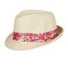 CP-01092-F10-P-chapeau-paille-trilby-fleurs-rouges