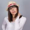CP-01092-VF10-2-chapeau-trilby-femme-reglable-fleurs-rouge