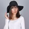 CP-01093-VF10-2-chapeau-capeline-paille-noir