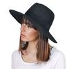 CP-01093-VF10-P-capeline-femme-paille-noire