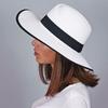 CP-01094-VF10-1-chapeau-capeline-reglable-blanc