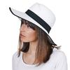 CP-01094-VF10-P-capeline-paille-reglable-femme-blanche