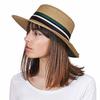 CP-01099-VF10-P-chapeau-canotier-paille-femme-marron