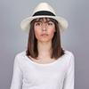 CP-01102-VF10-2-chapeau-borsalino-femme-ecru