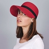 CP-01103-VF10-1-casquette-paille-femme-rouge