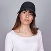CP-01104-VF10-2-casquette-capeline-femme-noire