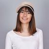 CP-01105-VF10-2-casquette-capeline-femme-rose