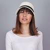 CP-01106-VF10-2-casquette-paille-femme-ivoire