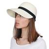 CP-01106-VF10-P-casquette-reglable-femme-blanche