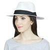 CP-00915-VF10-P-chapeau-femme-borsalino-blanc