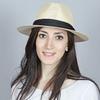 CP-00918-VF10-1-chapeau-femme-borsalino-paille-ecru