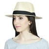 CP-00918-VF10-P-chapeau-femme-borsalino-paille-ecru