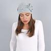CP-00804-VF10-1-bonnet-court-femme-fantaisie-gris