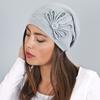 CP-00804-VF10-2-bonnet-court-femme-fantaisie-gris