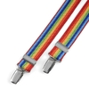 BT-00159-multicolore-F10-bretelles-arc-en-ciel-multicolore