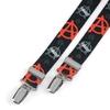 BT-00174-rouge-F10-bretelles-fines-anarchie-rouge