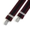 BT-00197-bordeaux-noir-F10-bretelles-bandes-bordeaux-noir