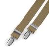 BT-00239-taupe-F10-bretelles-slim-taupe