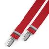 BT-00245-rouge-F10-bretelles-fines-x-rouge