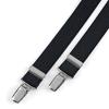 BT-00252-noir-F10-bretelles-noires-fines-lF10