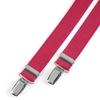 BT-00249-fuchsia-F10-bretelles-slim-rose-fuchsia