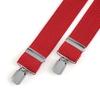 BT-00264-rouge-F10-bretelles-rouge