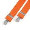 BT-00263-orange-F10-bretelles-orange
