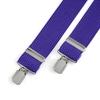 BT-00267-indigo-F10-bretelles-violet-indigo