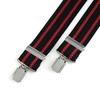 BT-00273-noir-rouge-F10-bretelles-rayees-noir-rouge