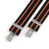 BT-00274-marron-orange-F10-bretelles-rayures-marron-orange
