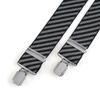 BT-00280-gris-F10-bretelles-rayures-obliques-grises