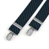 BT-00281-bleu-vert-F10-bretelles-rayures-obliques-bleu-vert
