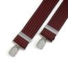 BT-00285-rouge-F10-bretelles-pied-de-poule-rouge