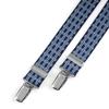 BT-00294-bleu-F10-bretelles-fines-bleues-a-carreaux
