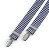 BT-00297-bleu-F10-bretelles-fines-bleues-pied-de-poule